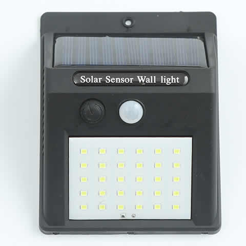 Solar Mosquito Killer Solar Light Mosquito Trap Easyq